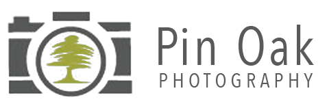PinOak Photography