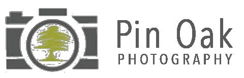 PinOak Photography